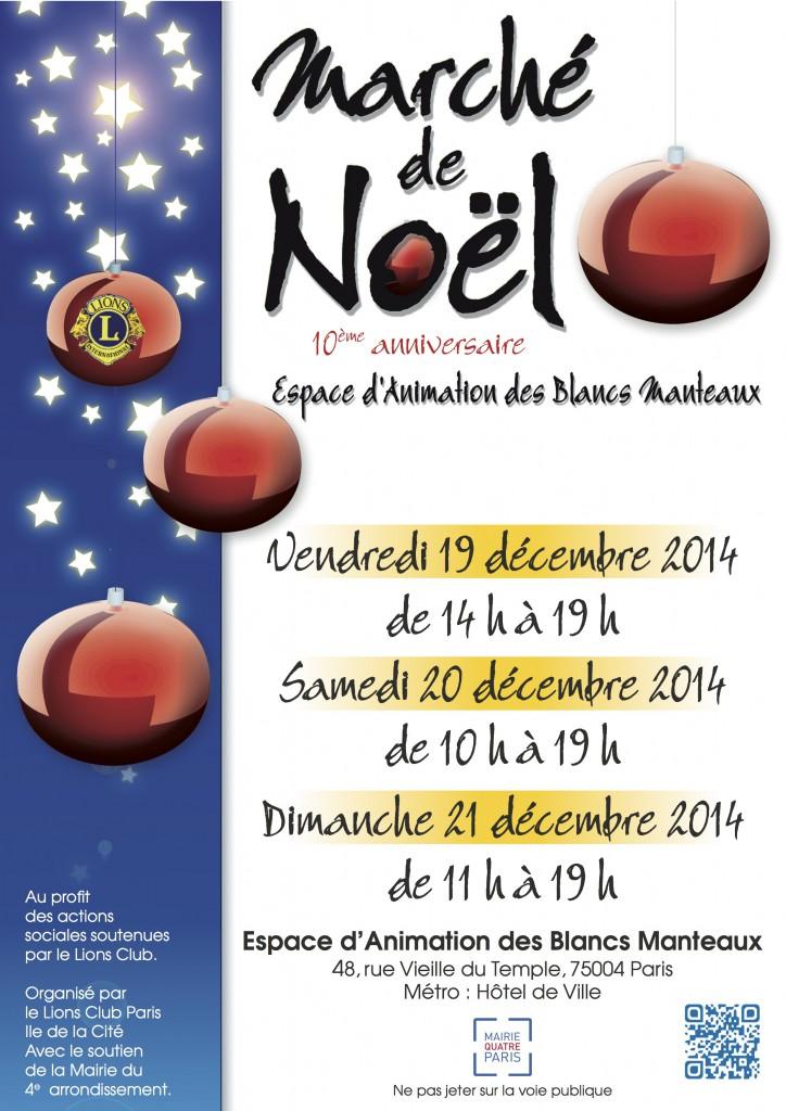 Affiche-marché-de-Noël-2014-A4-définitive-2