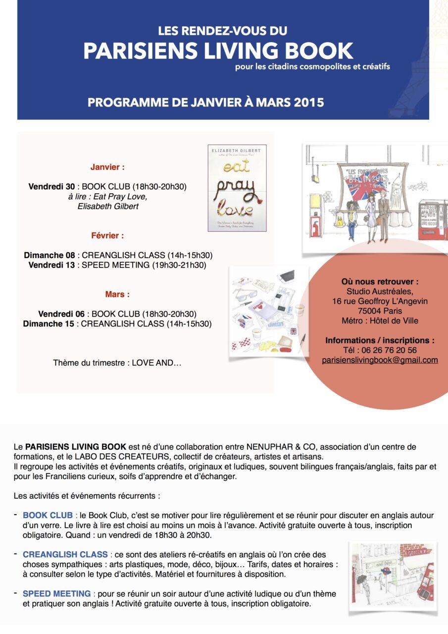 PLBevents2014