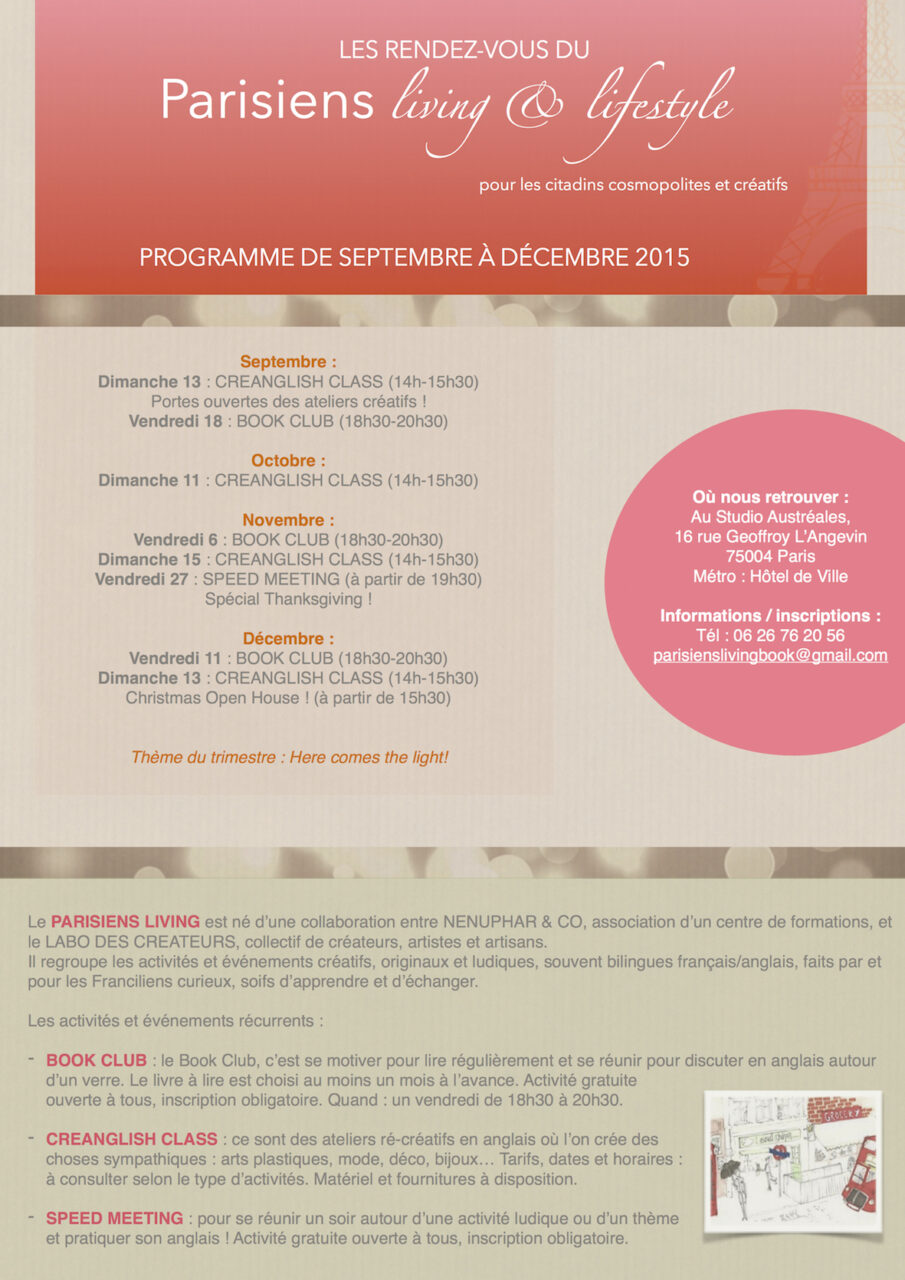 PLBevents2015new - copie2